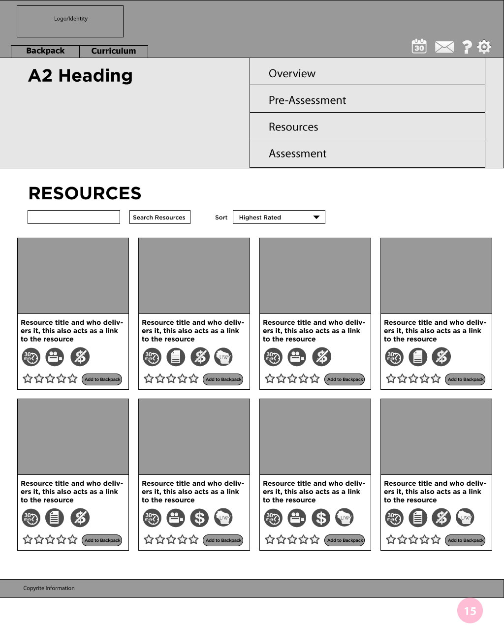 15_Wireframe_Resources