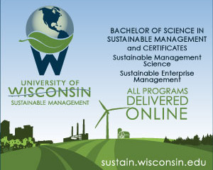 Online Advertising for UW-Extension