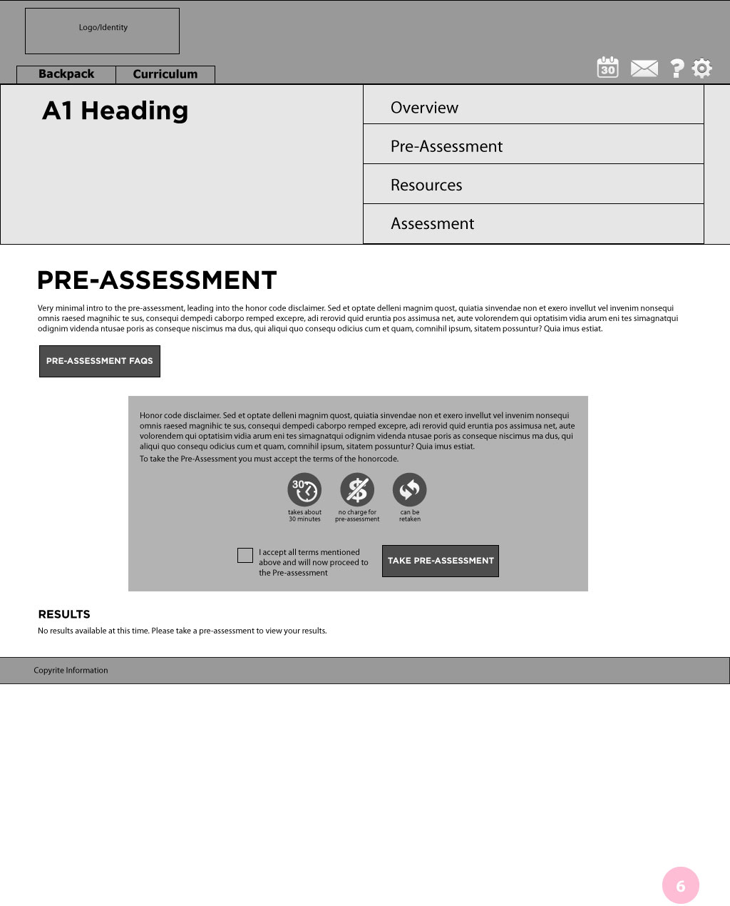 6_Wireframes_Preassessment