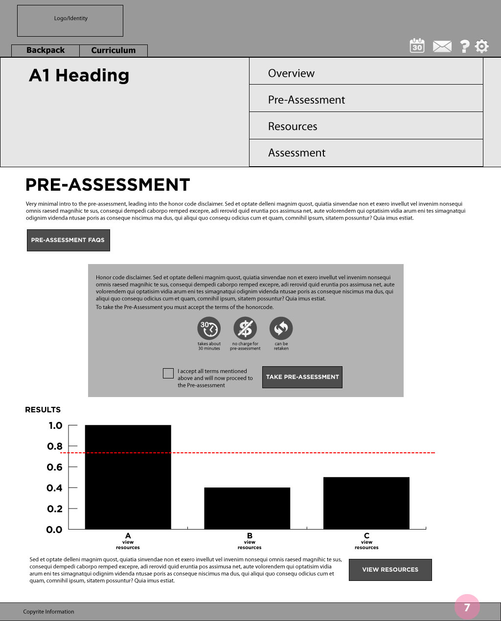7_Wireframes_Preassessment