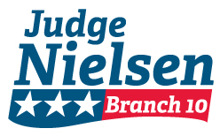 JudgeNielsenLogo