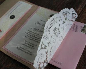 Invitation Projects