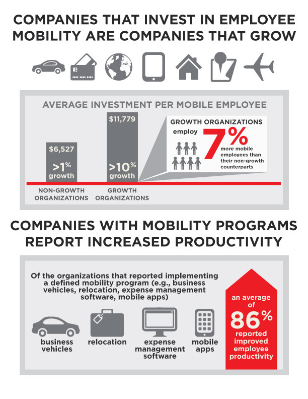 infographic-copy1
