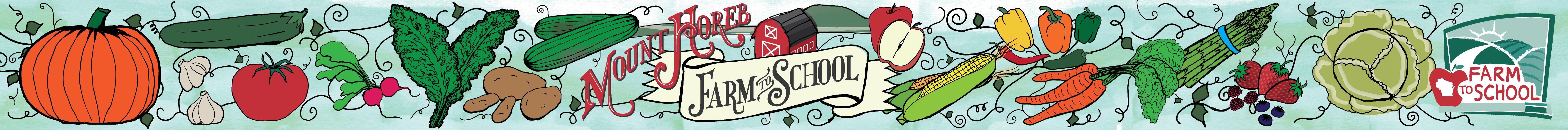 mhfarm2schoolBanner